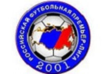 Рубин — ЦСКА прямая трансляция 4.08.13