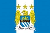 УЕФА сняли финансовые ограничения с Манчестер Сити