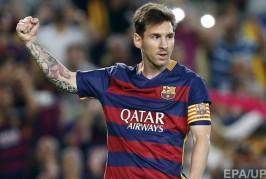 Валенсия — Барселона 10.02.2016 онлайн трансляция