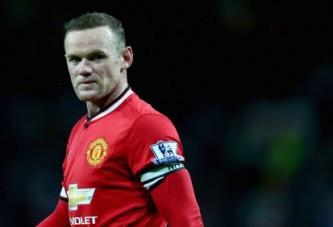 Челси — Манчестер Юнайтед 07.02.2016 онлайн трансляция