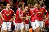 Манчестер Юнайтед — Сток Сити 02.02.2015 онлайн трансляция
