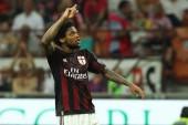 Милан — Интер 31.01.2016 онлайн трансляция
