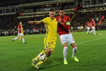 Манчестер Юнайтед – Ростов 16.03.2017 прогноз на матч