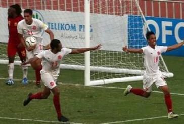 Таити — Папуа-Новая Гвинея 29.03.2017 прогноз на матч