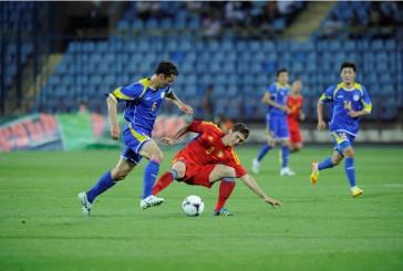 Армения – Казахстан 26.03.2017 прогноз на матч