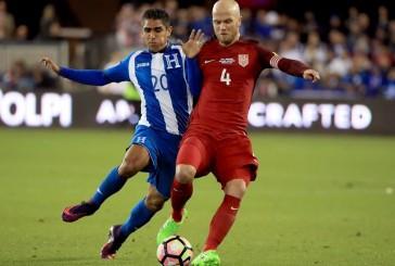 Гондурас – Коста-Рика 28.03.2017 прогноз на матч