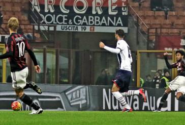 Кротоне — Милан 30.04.2017 прогноз на матч