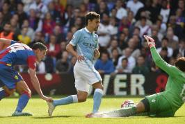 Уотфорд — Манчестер Сити 21.05.2017 прогноз на матч