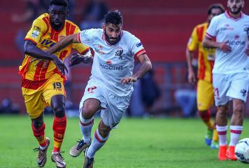 Перуджа — Беневенто 30.05.2017 прогноз на матч