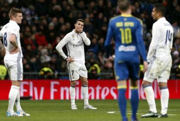 Сельта — Реал Мадрид 17.05.2017 прогноз на матч