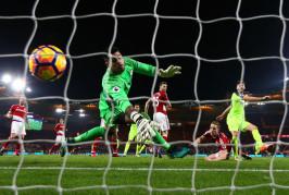 Ливерпуль — Мидлсбро 21.05.2017 прогноз на матч