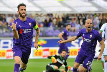 Наполи – Фиорентина 20.05.2017 прогноз на матч