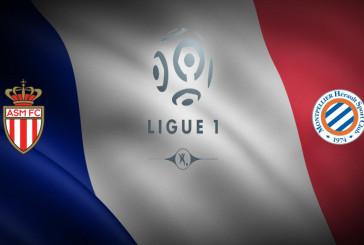 Монако — Монпелье 29.09.2017 прогноз на матч