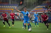 БАТЭ — Витебск 15.10.2017 прогноз на матч