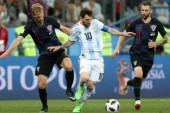 Франция – Аргентина: прогноз на 30 июня