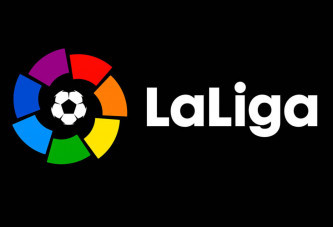 Реал Мадрид — Эспаньол 22.09.2018 онлайн трансляция
