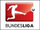 Шальке 04 — Бавария прямая трансляция