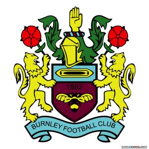BurnleyLogo