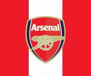 arsenal-fc-emblema_fn