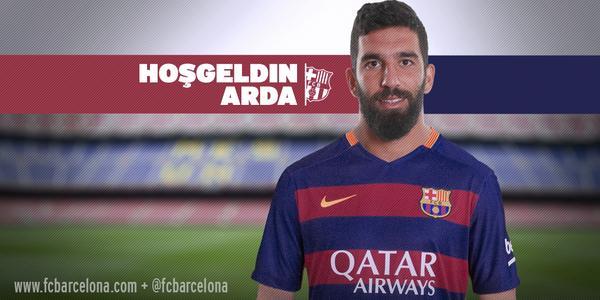 arda2015