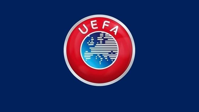 uefa2015