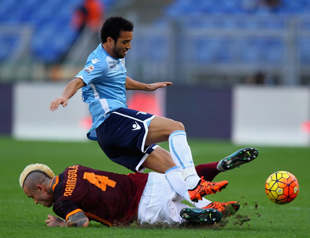 AS+Roma+v+SS+Lazio+Serie+A+sgwOpLOvISox