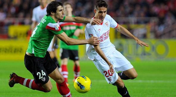 Athletic-Bilbao-Sevilla-Europa-League