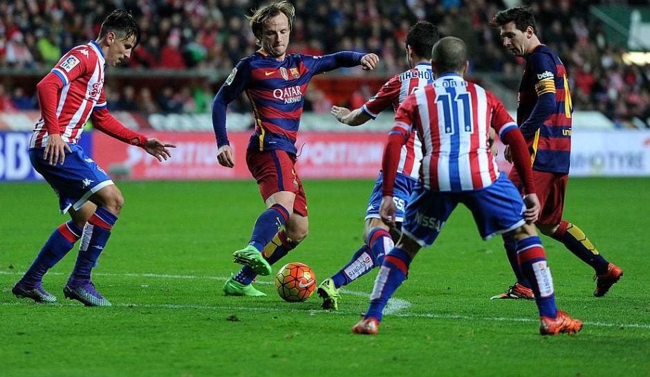 Barcelona-vs-Sporting-Gijon