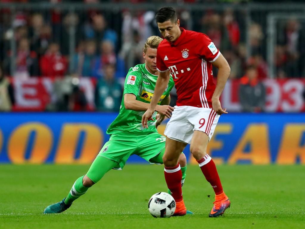 Bayern+Muenchen+v+Borussia+Moenchengladbach+hVrMqXMCTc4x