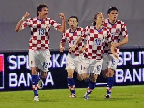 Croatia_Euro2012