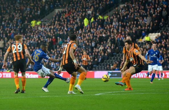 Hull+City+v+Leicester+City+Premier+League+BQXT6VfzK4ll