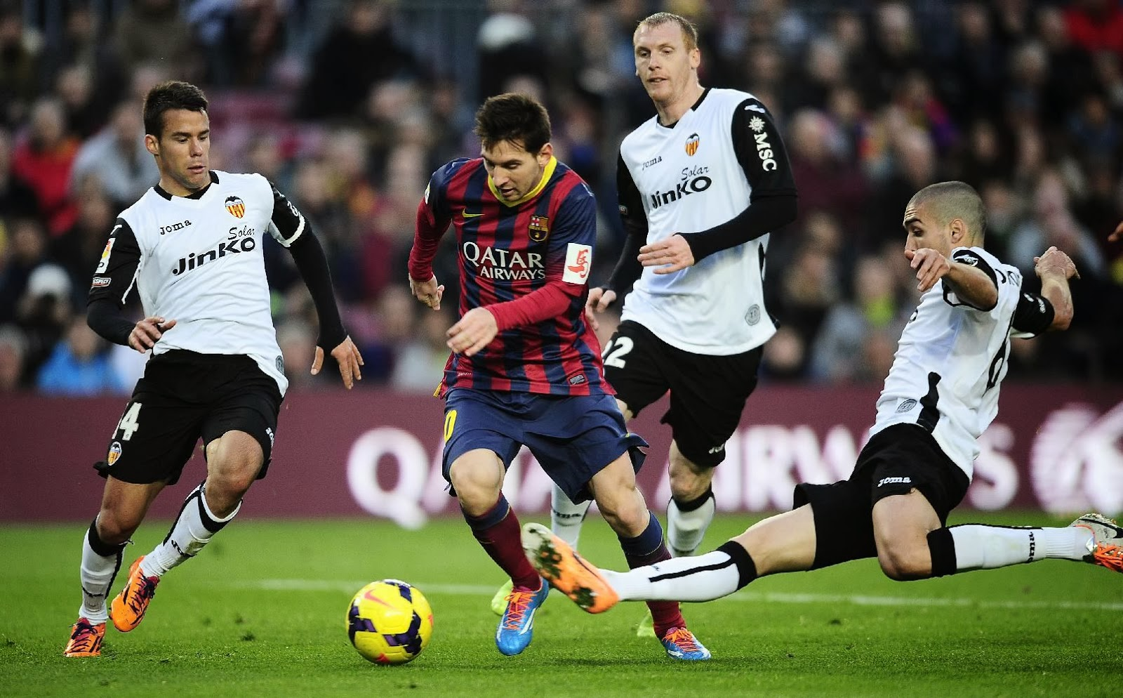 Messi-vs-Valencia