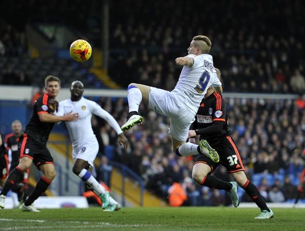 Prediksi-Leeds-United-vs-Fulham