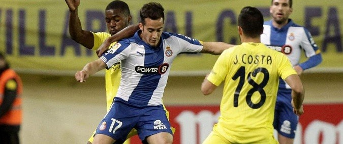 Villarreal-Espanyol_600