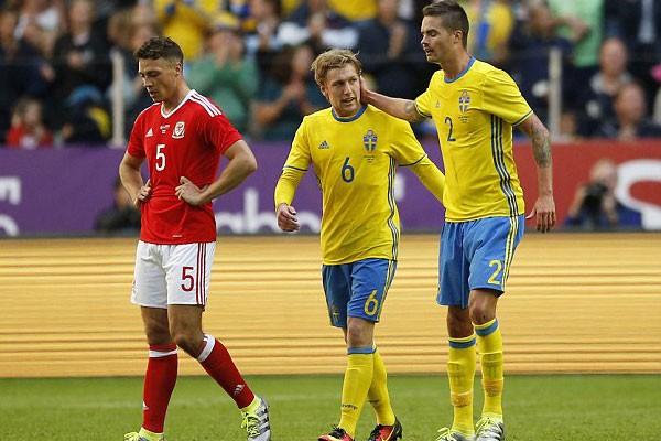 sweden-national-football-team-2