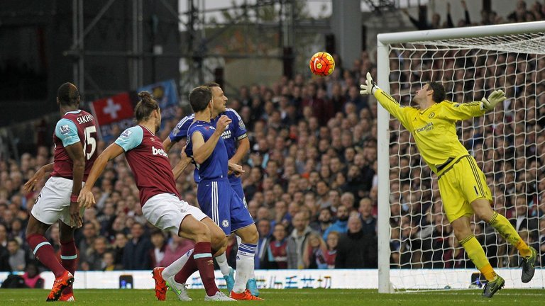 west-ham-chelsea-andy-carroll_3367950