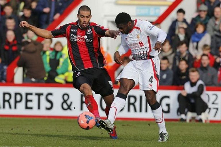 AFC-Bournemouth-v-Liverpool-768x511