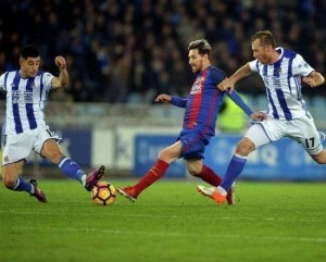 Barselona-RS-stavki-na-match-26-yanvarya