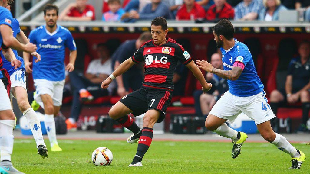 Bayer-Leverkusen-vs-Darmstadt-1024x576
