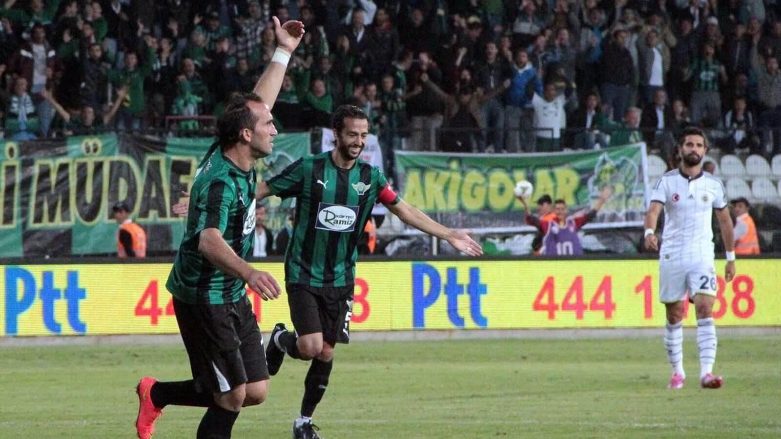 Buy-Akhisar-Belediyespor-Football-Tickets-FootballTicketNet