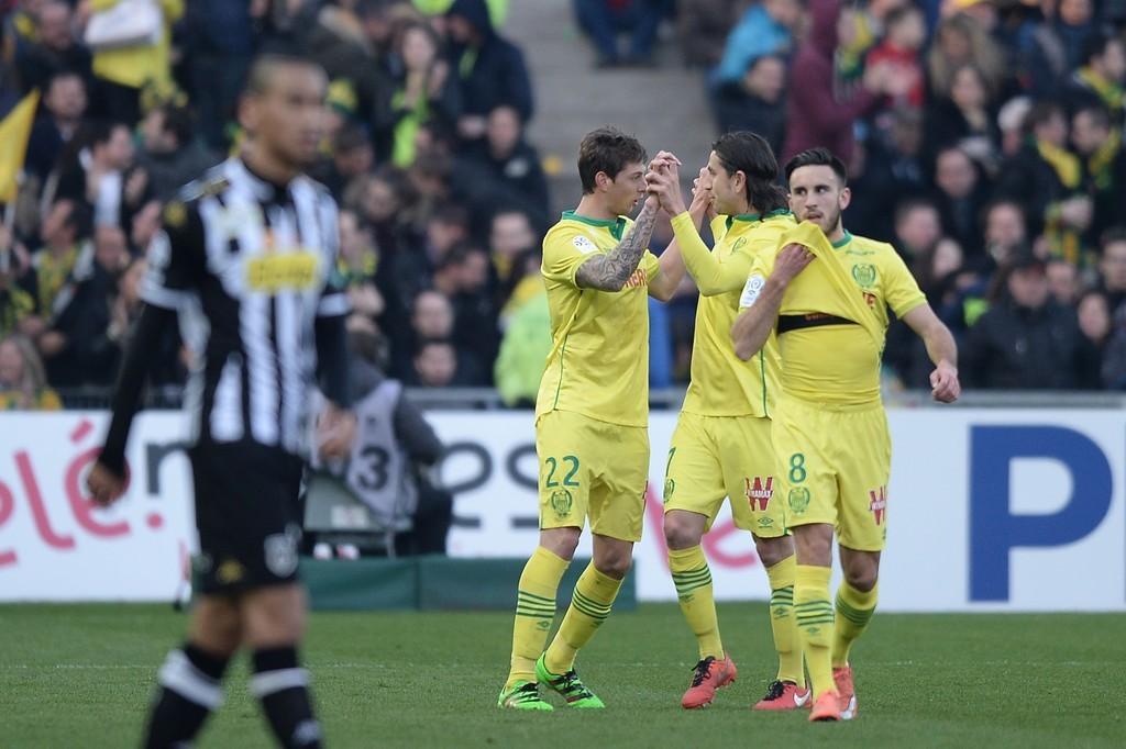 FC+Nantes+v+Angers+SCO+Ligue+1+Zv_q-n9tY7nx