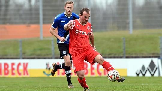 Fortuna-Dusseldorf-vs-Arminia-Bielefeld