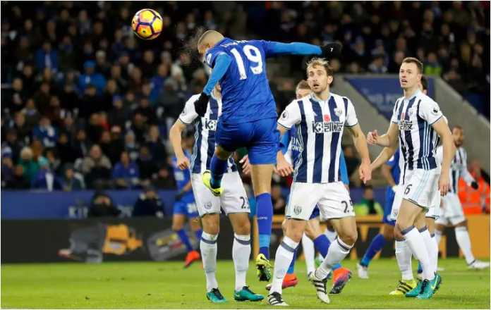 Leicester-City-vs-West-Brom-1-696x440