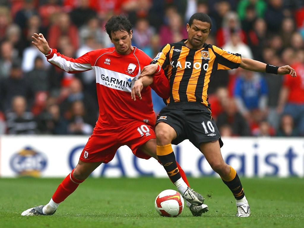 Middlesbrough+v+Hull+City+Premier+League+9m8i_bIgtfBx