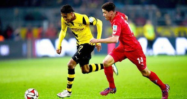 Prediksi-Borussia-Dortmund-vs-Koln-29-April-2017-640x360-620x330
