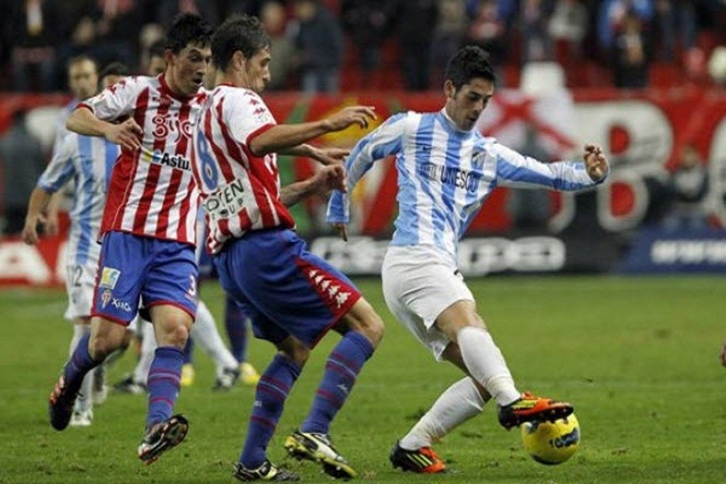 Prediksi-Skor-Sporting-Gijon-Vs-Malaga-6-April-2017
