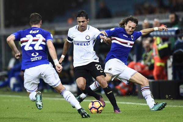 Sampdoria-Inter-Image08