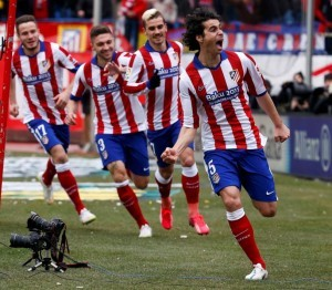atletico_madrid_4_dcbe1_800