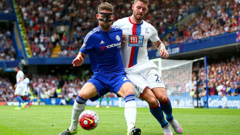 connor-wickham-gary-cahill-chelsea-crystal-palace_3343602