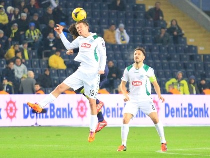 hleb_a_against_fener_a